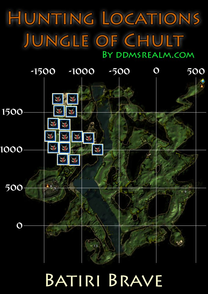 Neverwinter River District Guide : neverwinter, river, district, guide, Guide,, Dragon, Base,, Dungeons, Dragons