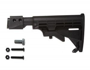 Tapco Intrafuse M70 Adaptor and Stock Set | orozje | Rifle