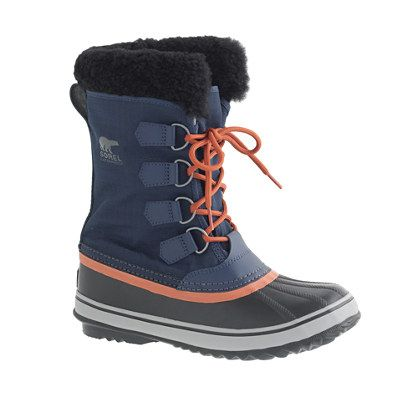 Boots, Womens boots, Women shoes