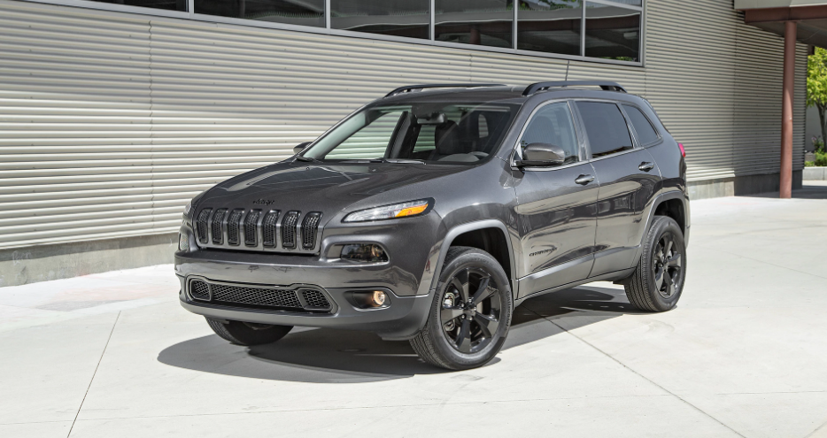 2016 jeep cherokee owners manual the authentic jeep cherokee in rh pinterest com 2015 jeep cherokee owners manual download 2014 jeep cherokee trailhawk owners manual