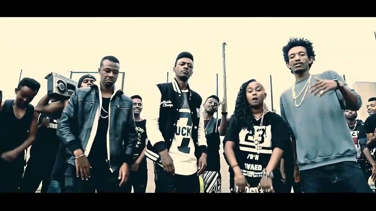 Cypher Abyssinia New Ethiopian Hip Hop Music 2016 Https Www Youtube Com Watch V Ceyrnh3f0c8 In 2020 Hip Hop Music Hip Hop Music