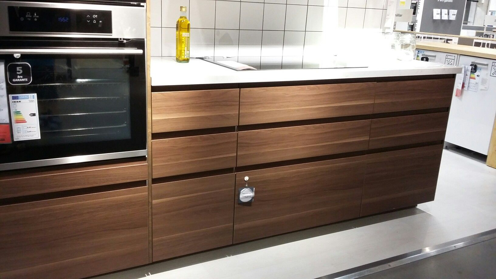 Ikea Voxtorp Konyhak Pinterest Ikea Kitchen Ikea Es Kitchen