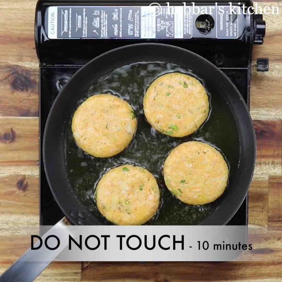 aloo tikki recipe aloo ki tikki aloo patties potato tikki recipe in 2020 with images on hebbar s kitchen recipes aloo tikki id=52248