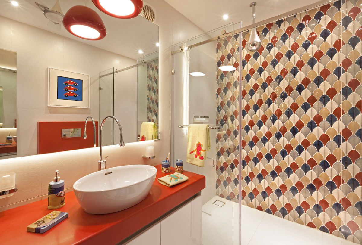 5-Bathroom   Bathroom design, Indian bathroom, Small ...