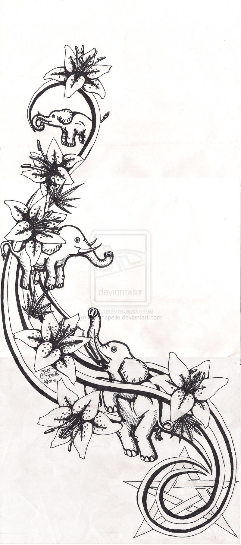 bb0eec578 Up Tattoos, Time Tattoos, Small Tattoos, Sleeve Tattoos, Mommy Tattoos, Baby