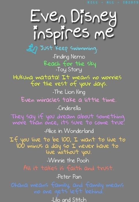 Disney Classroom Ideas Disney Inspires Me Disney Themed