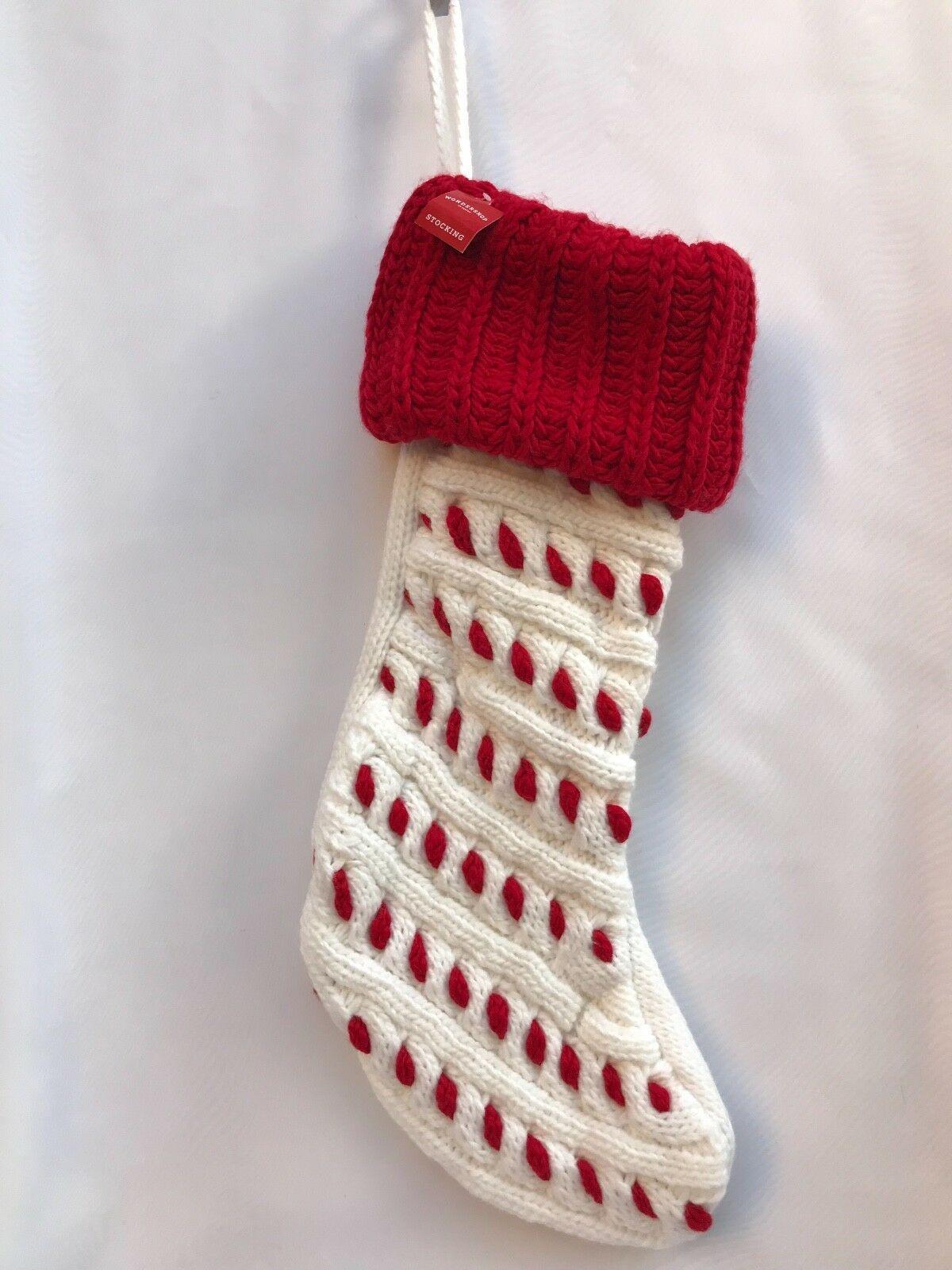 Pin on Christmas Stocking