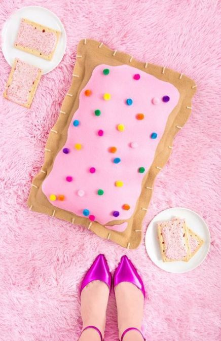Photo of 37 Ideas diy crafts to do when bored fun summer for 2019