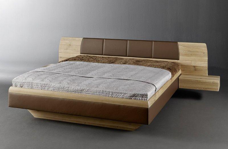 Anrei Schlafzimmer Tares Designermöbel von Raum + Form