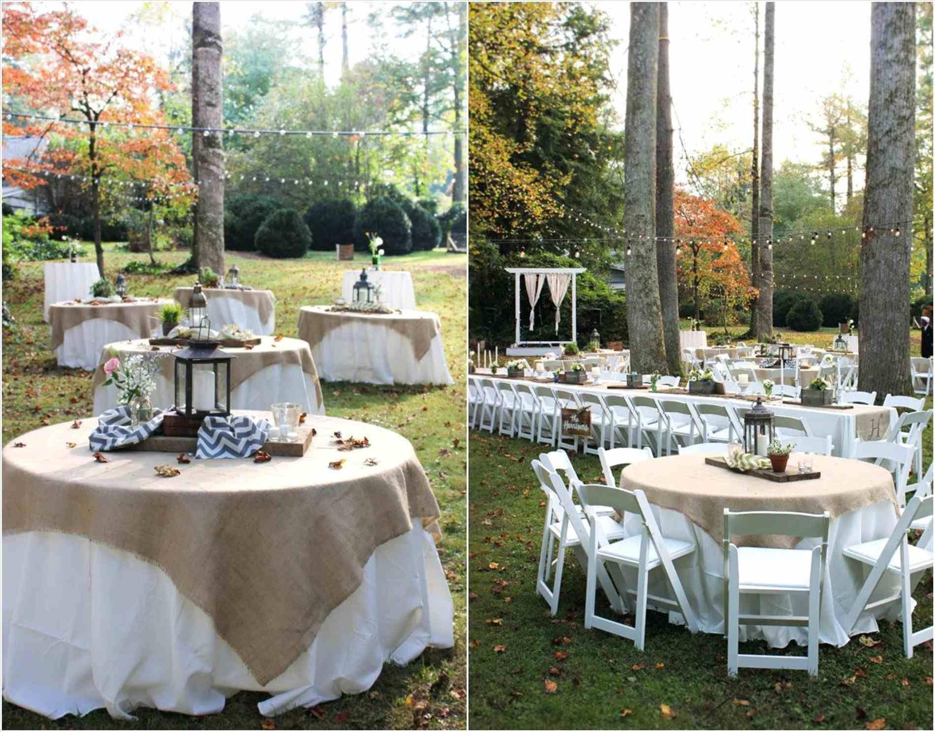 30+ Luxury Backyard Wedding Ideas Summer Photos ...