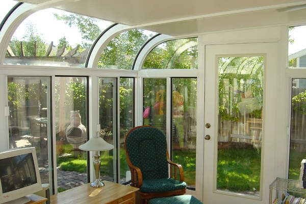Boise Sunrooms   Patio Enclosures @ Patio Covers Unlimited