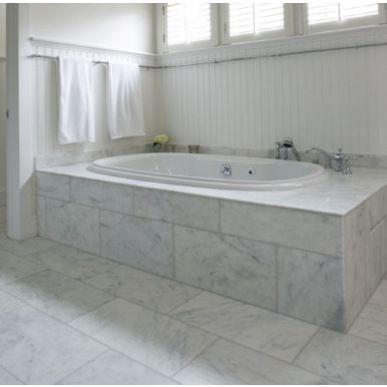 marble tile bathroom marble bathroom floor