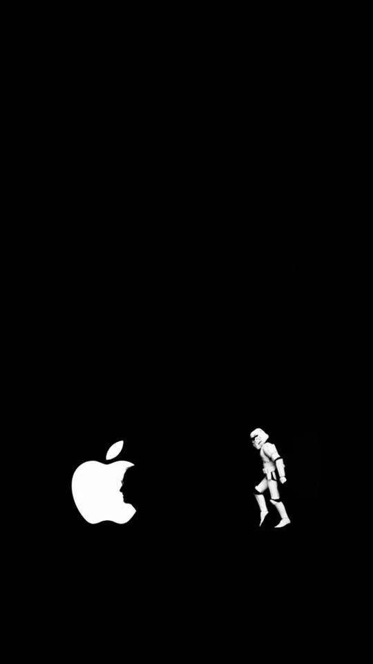 Iphone Apple Wallpaper Apple Wallpaper Iphone Iphone Homescreen Wallpaper