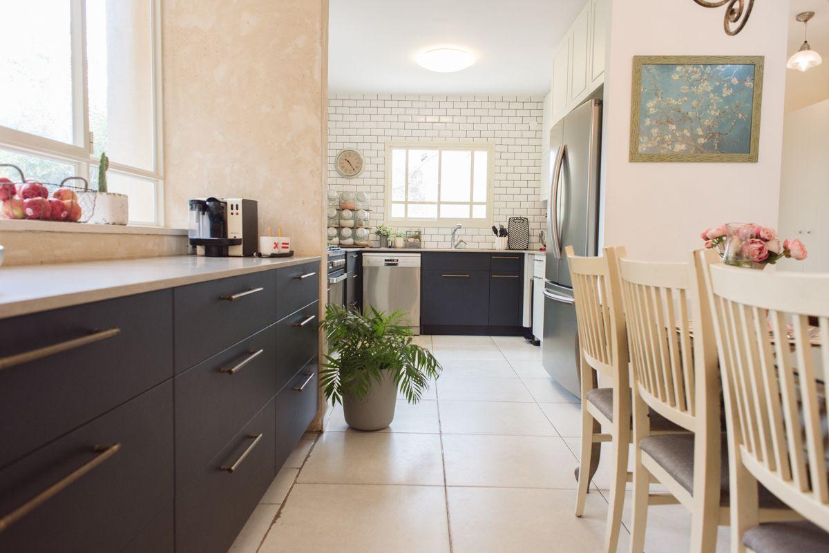 Contemporary Kitchen Design Kitchen Designs Decor Decoration