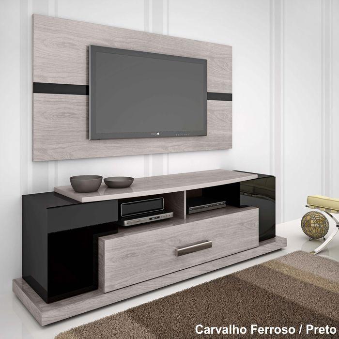 Rack Para Tv Plasma Blanco Buscar Con Google Muebles Para Tv Modernos Muebles Para Tv Muebles Para Tv Minimalistas