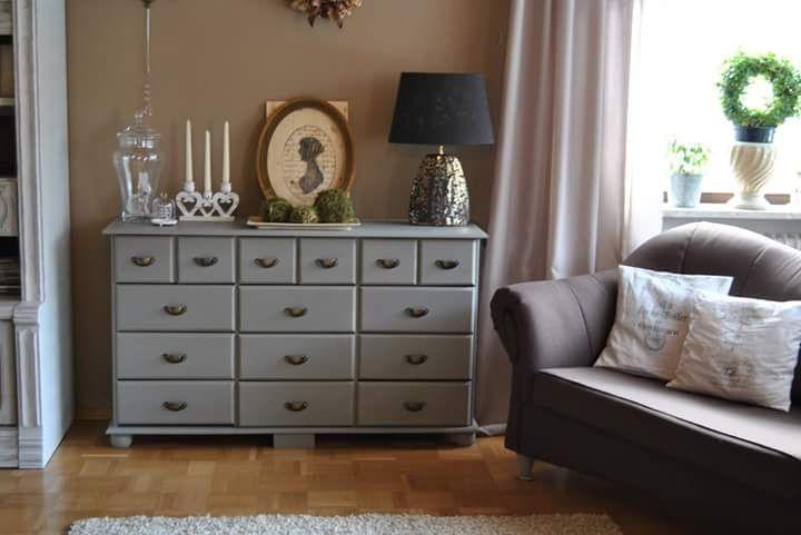 Lignocolor Spanisch Grau Home Decor Furniture Home