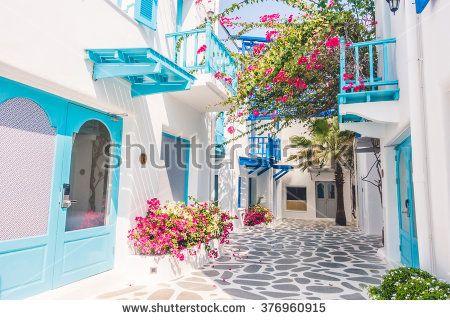 サントリーニ島 クロアチアなど おしゃれまとめの人気アイデア