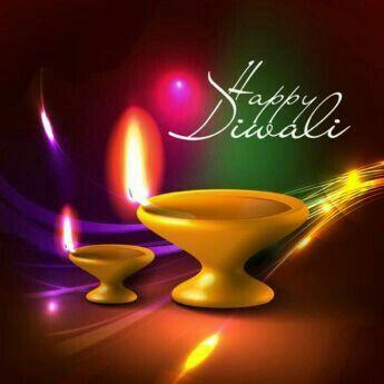 Pin by senyaga on cards wishes etc pinterest diwali diwali m4hsunfo