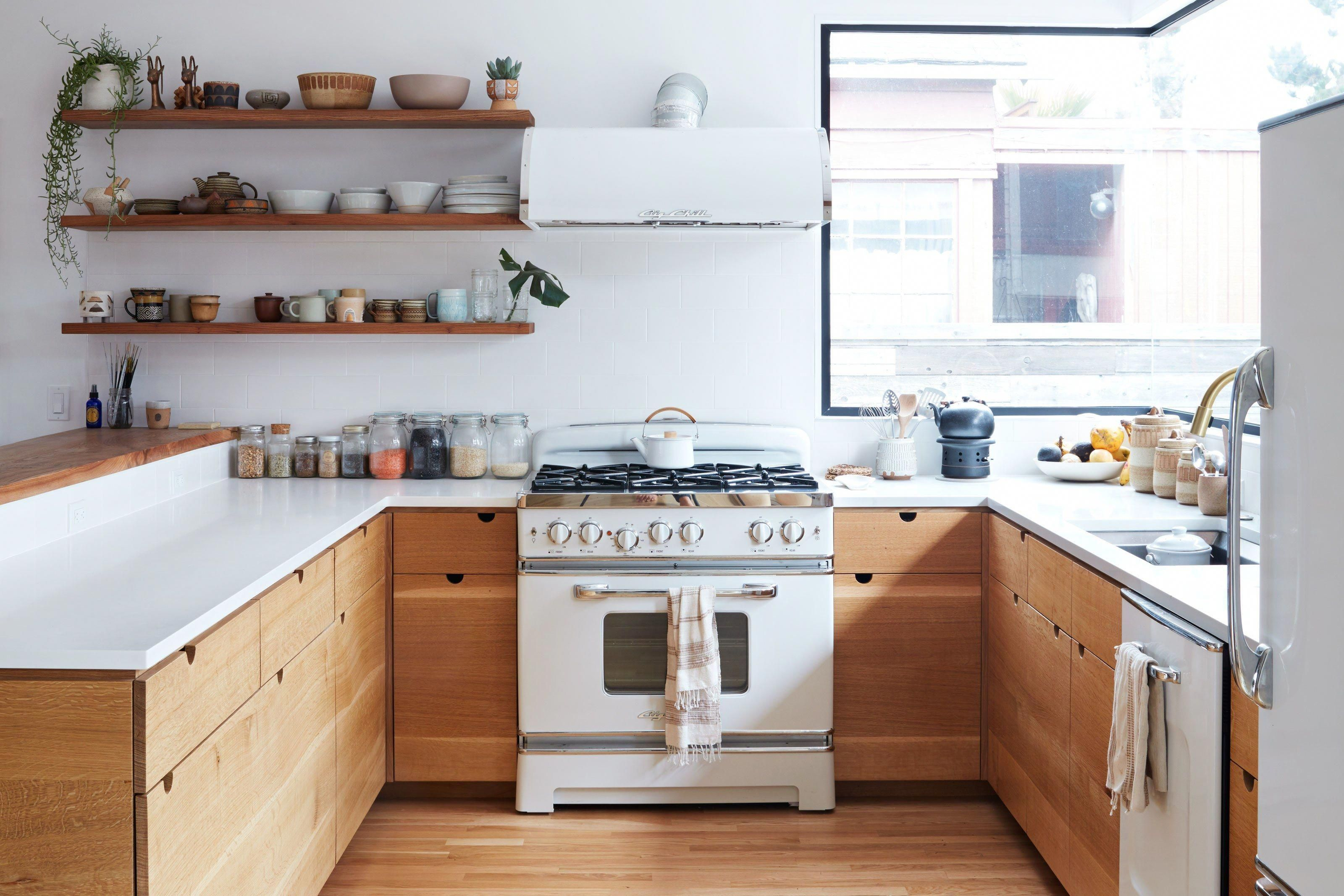 The 10 Items You Can Throw Away Easily Room By Room