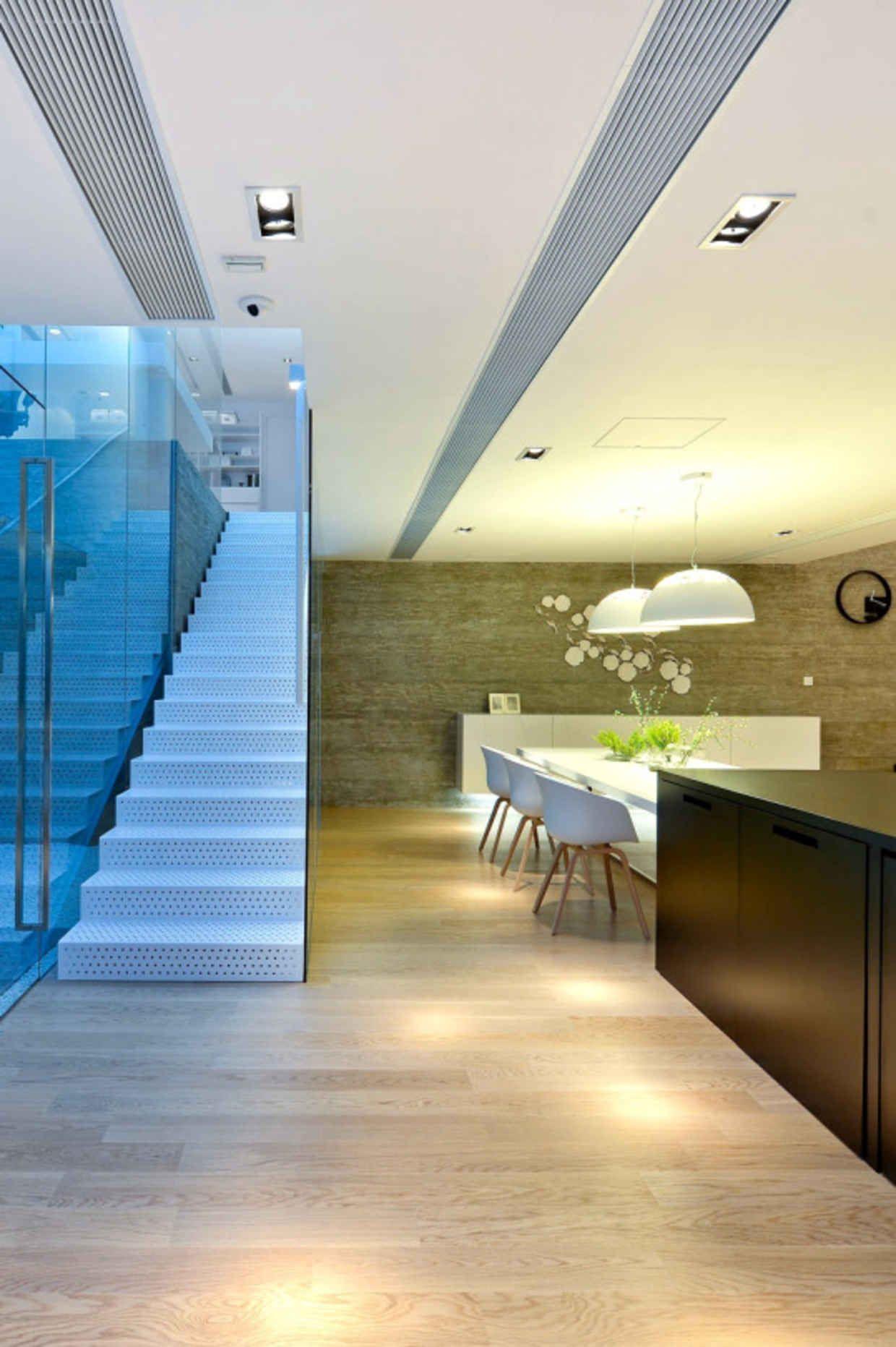 Inspiring examples of minimal interior design minimal and interiors