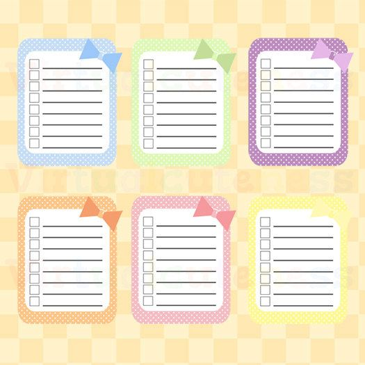 daily planner free download - Pesquisa Google TAGS e PRINTABLES - free download daily planner