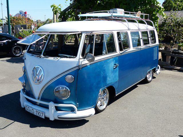 1965 Vw Bus Vw Bus Volkswagen Minibus Old Volkswagen Van
