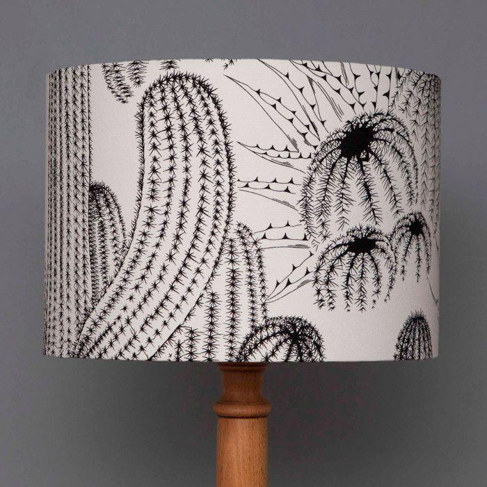 Cactus Shade