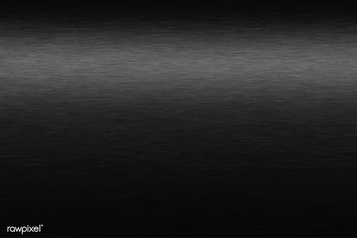 Plain Shiny Black Background Vector Free Image By Rawpixel Com