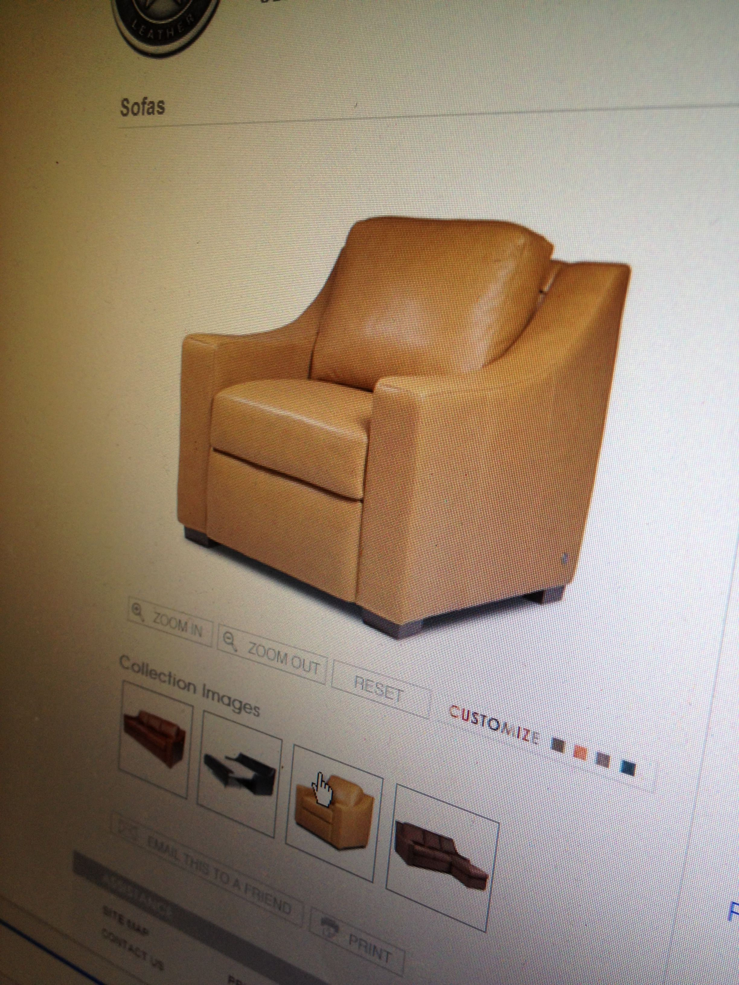 shape for chair and a half for kid's rooms pull out twin