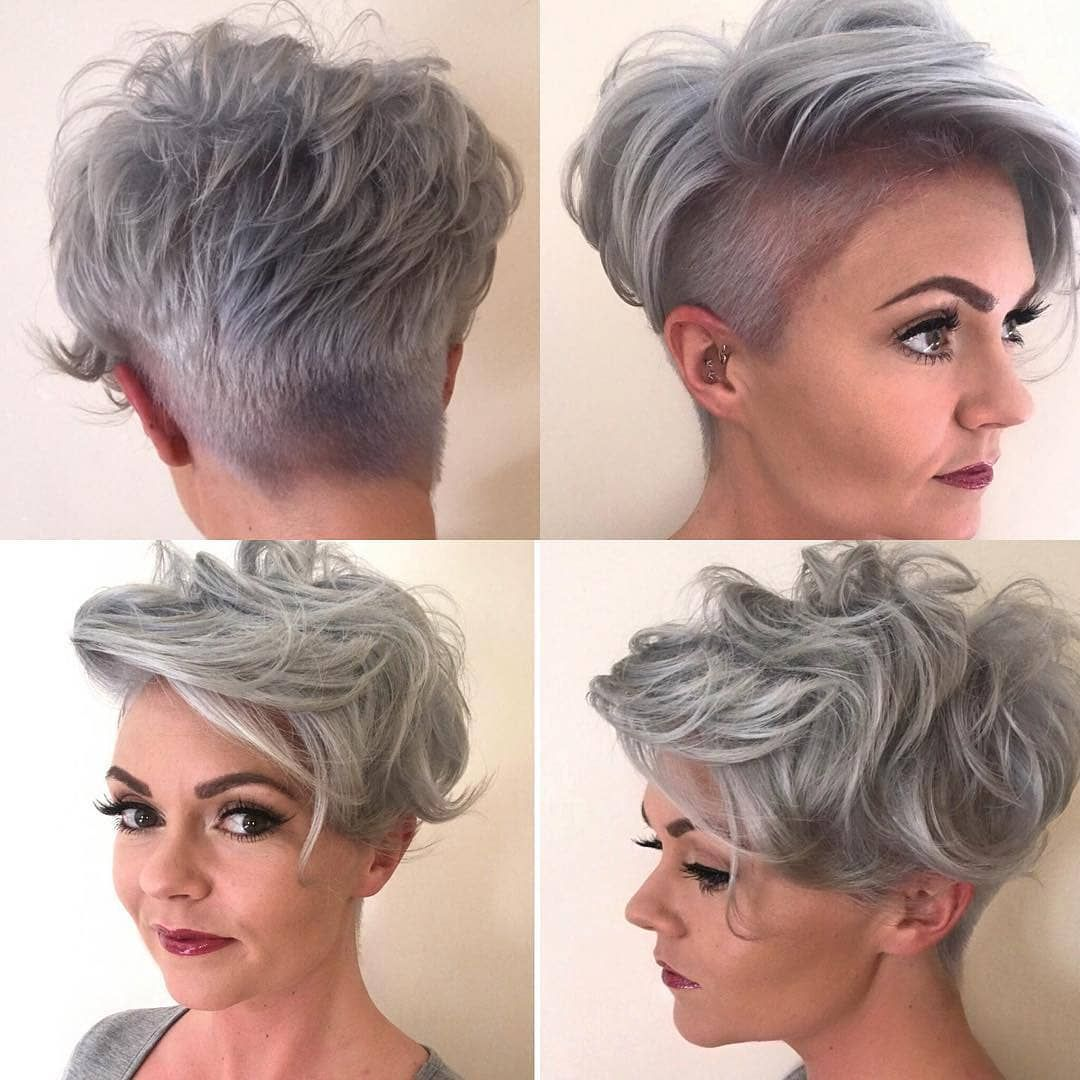 pin on hair: cuts | styles | colors