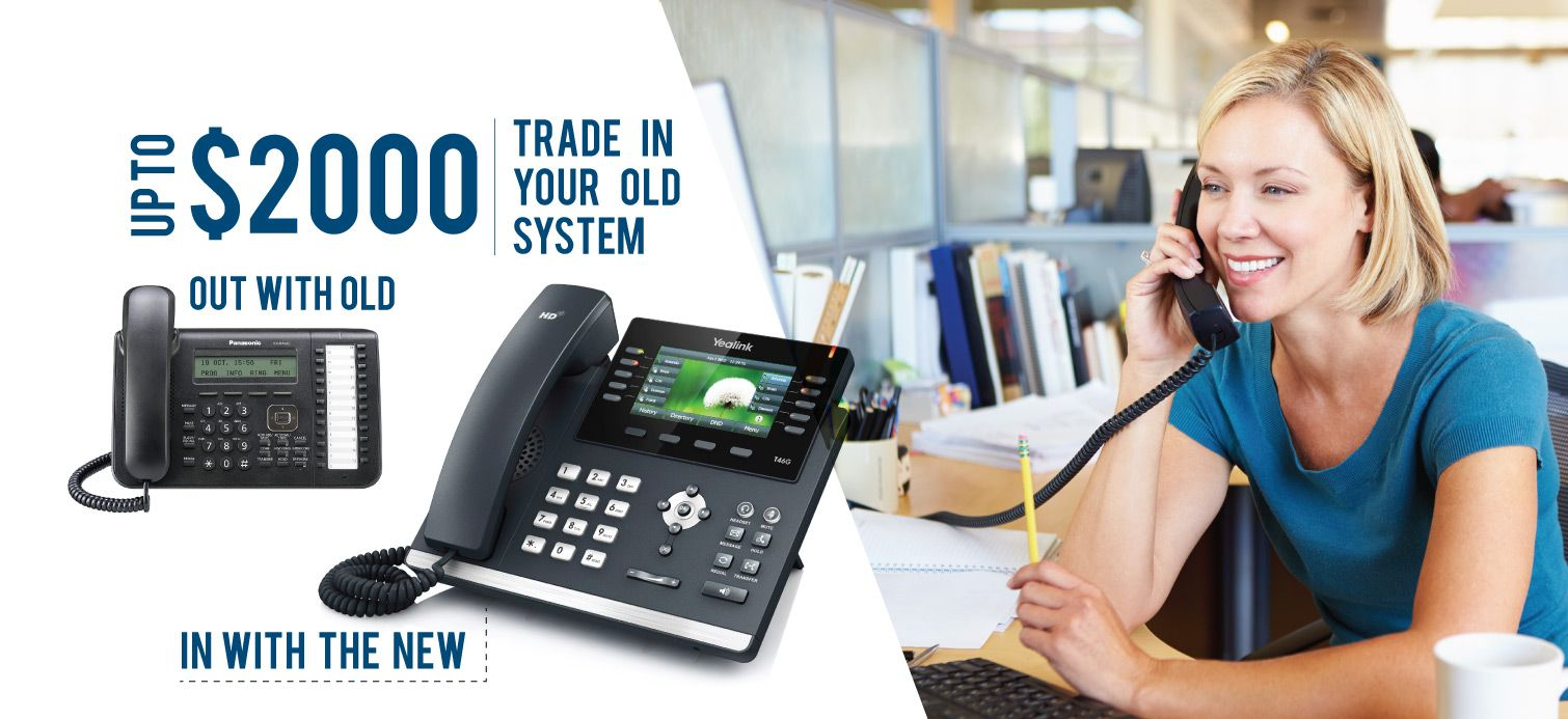 Brisbane telephone company ccbw. Our aim is to provide