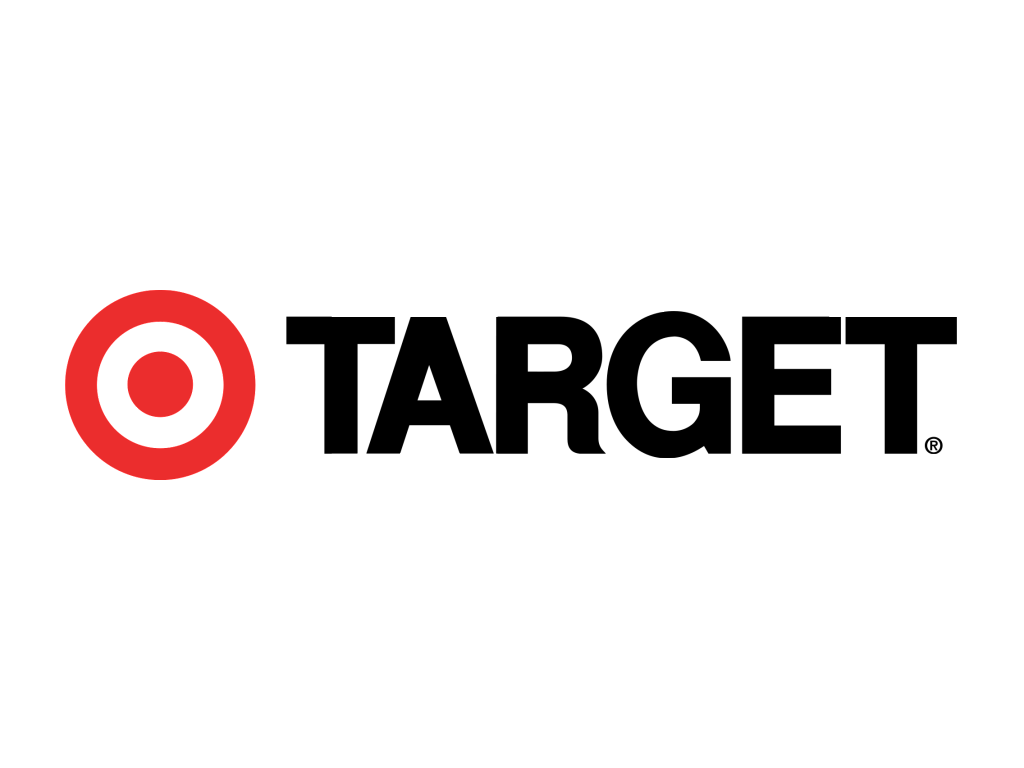 Pin By Donald Leethem On Suited Target Coupons Target Coupons Codes Target Clearance