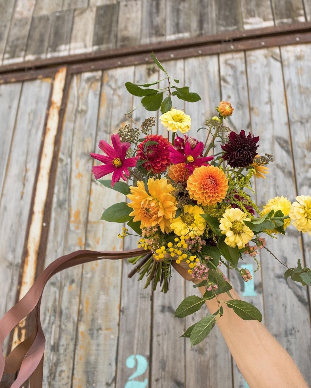 Kwiatyimiut Kwiatysapiekne Kwiatyimiut Farma Flowers Wreaths Decor