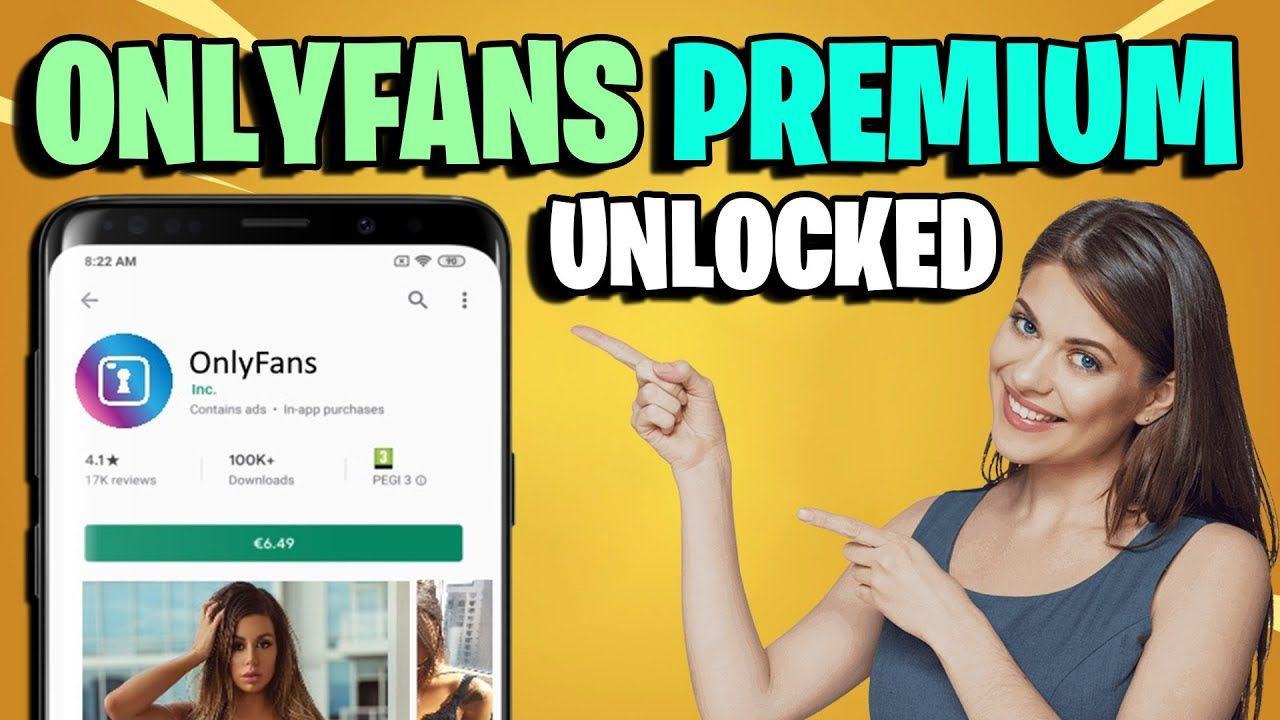 Park Art|My WordPress Blog_How To Get Free Onlyfans Subscription Bypass 2021