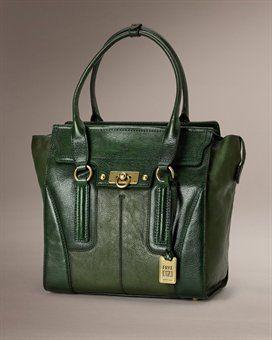 dillards michael kors handbags michael kors handbags large tote gray