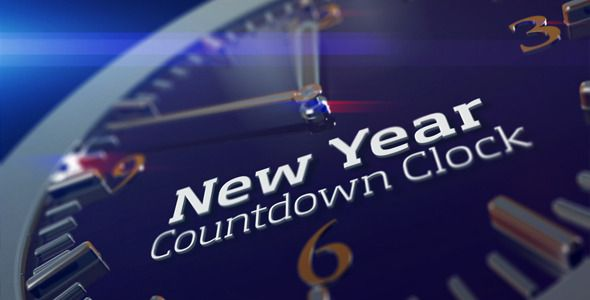 We Are Counting Down To The End Of The Year And It S Time To Reflect What Was The Best Thing That Happened To Yo New Years Countdown Countdown Clock Countdown