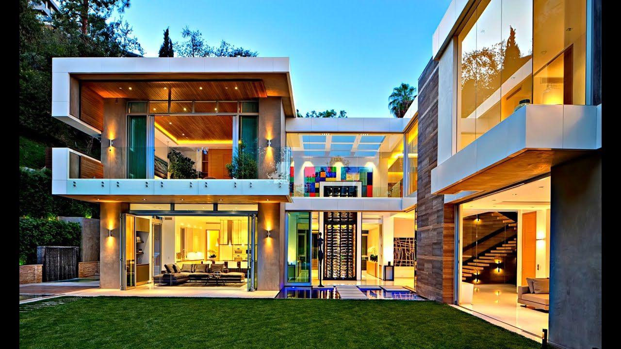 Browse More Interior Design Ideas At Https Artplanat Com Rumah Modern Denah Lantai Rumah Denah Rumah Modern