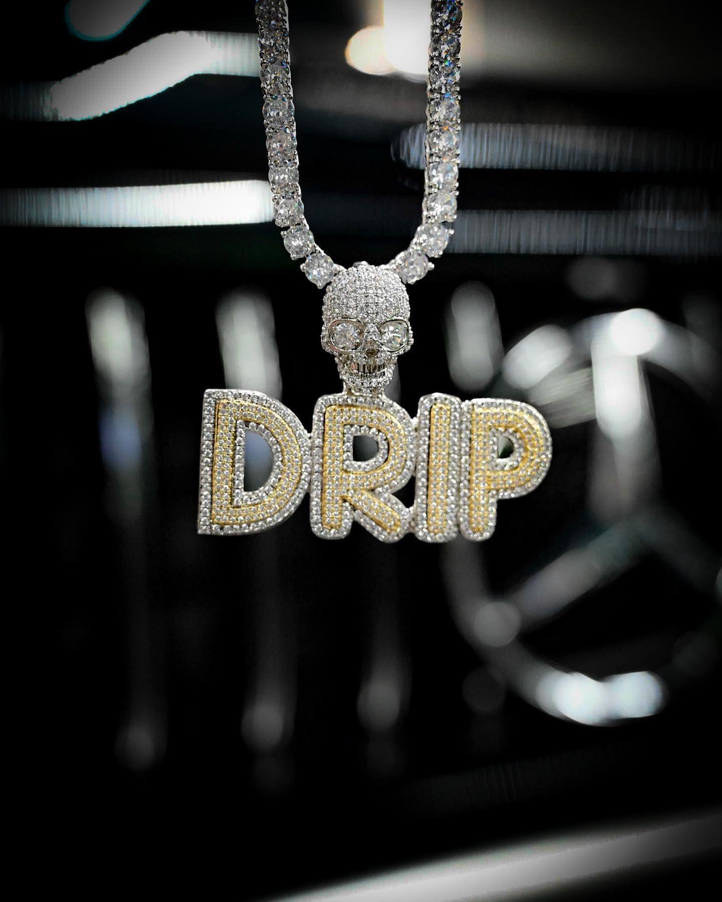 12++ How to make custom hip hop jewelry information