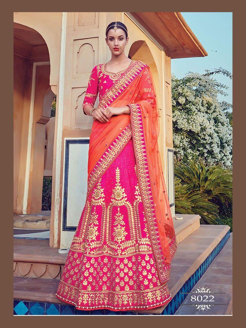 Vistoso Equipo De La Boda Kareena Kapoor Motivo - Colección de ...