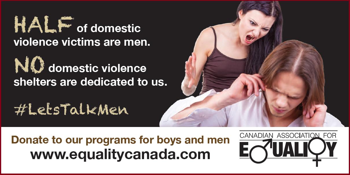 Image result for sexism against men