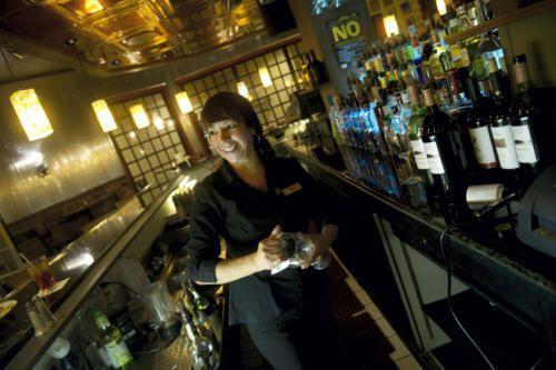 FenderZ Grill & Pub #pub #beer #yorkpa #food | Southcentral Pa  bars