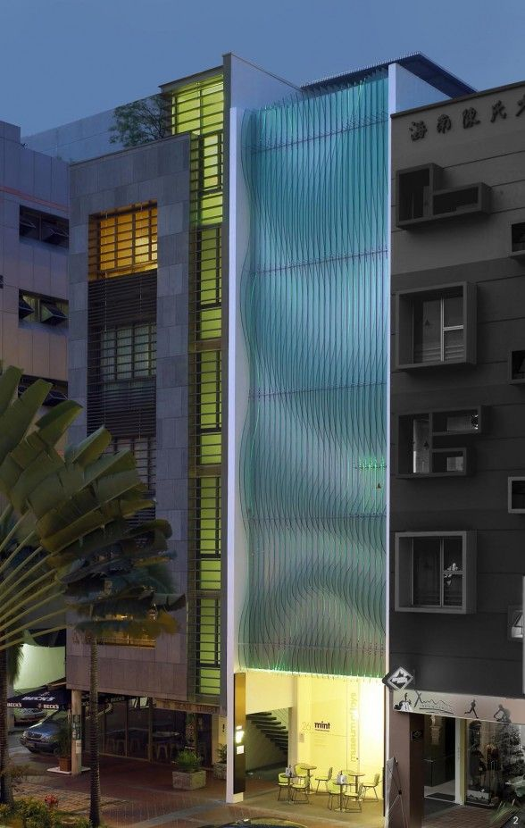 Architecture pinterest glass panels facades and architecture