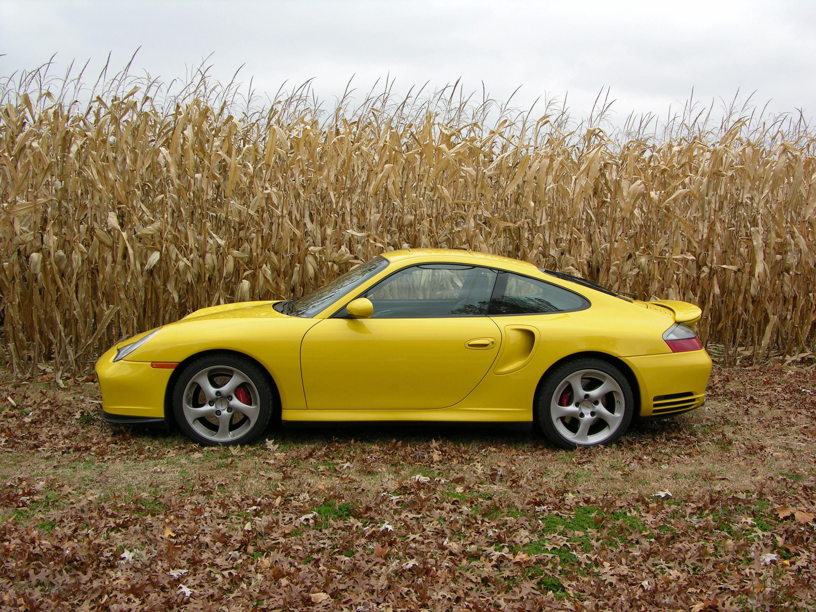 e6b3bc762f6f5e92f00a7f7540151790 Terrific 2002 Porsche 911 Carrera Turbo Gt2 X50 Cars Trend