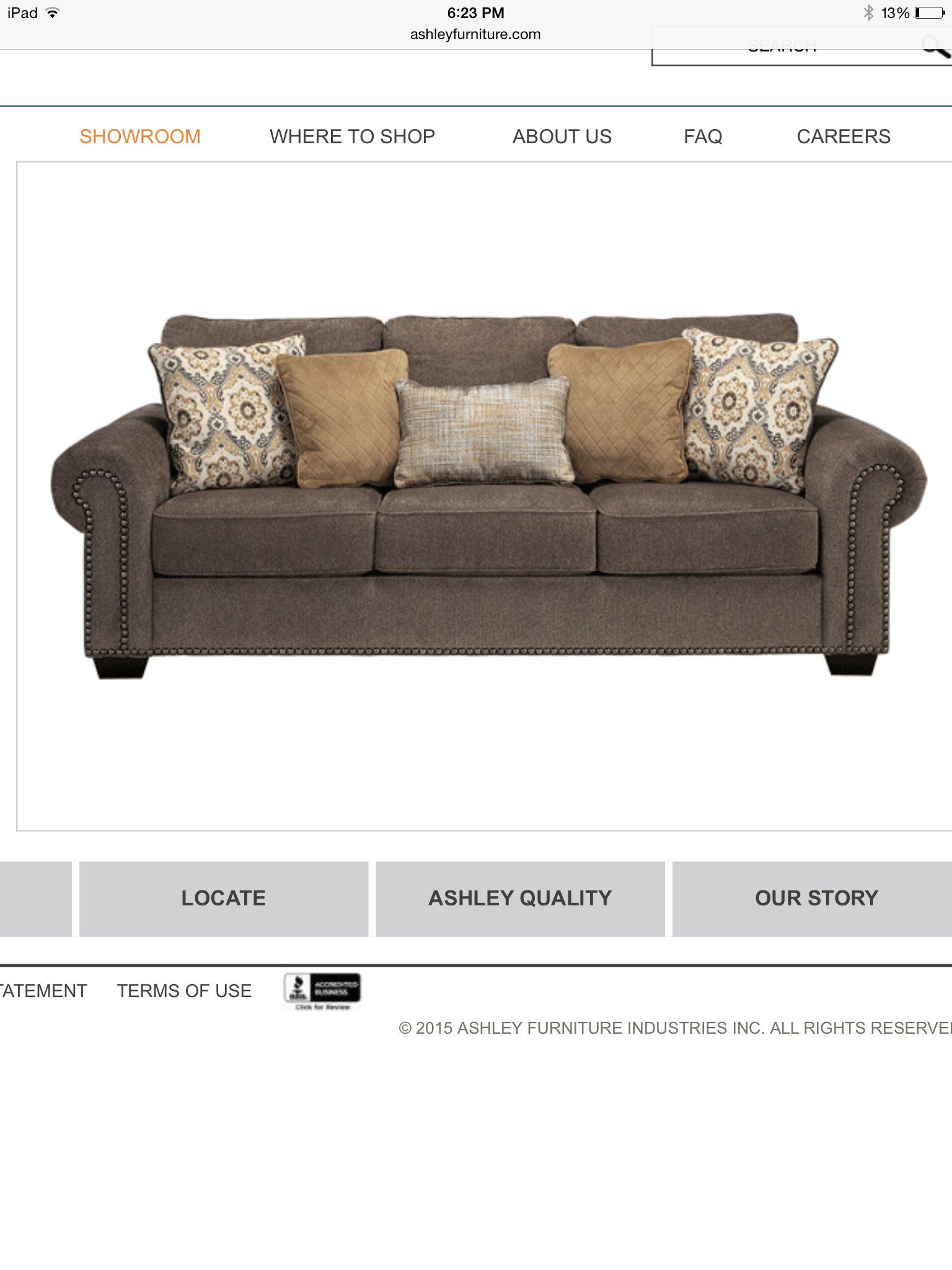 Queen Sofa Sleeper, Sofa Upholstery, Sofa Furniture