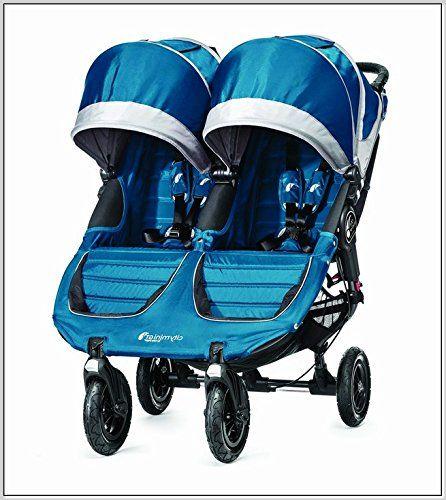 17++ City mini double stroller baby jogger ideas in 2021