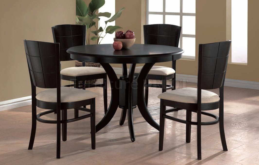 Dining room table; a perfect choice makes a wonderful ...