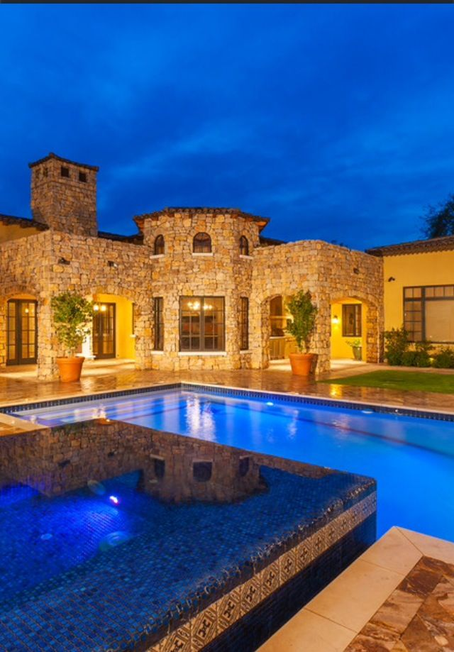 #Luxury#Homes#Mansions#Outdoors#Pools# Bathrooms#Kitchens# ...