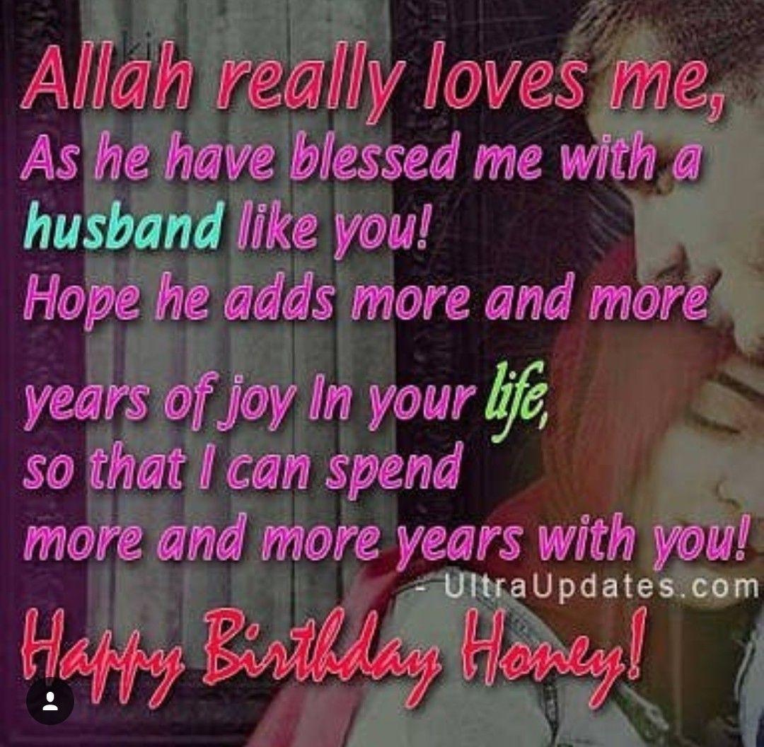 Pin oleh Shana Ali di Birthdays/wishes Tulisan, Kata