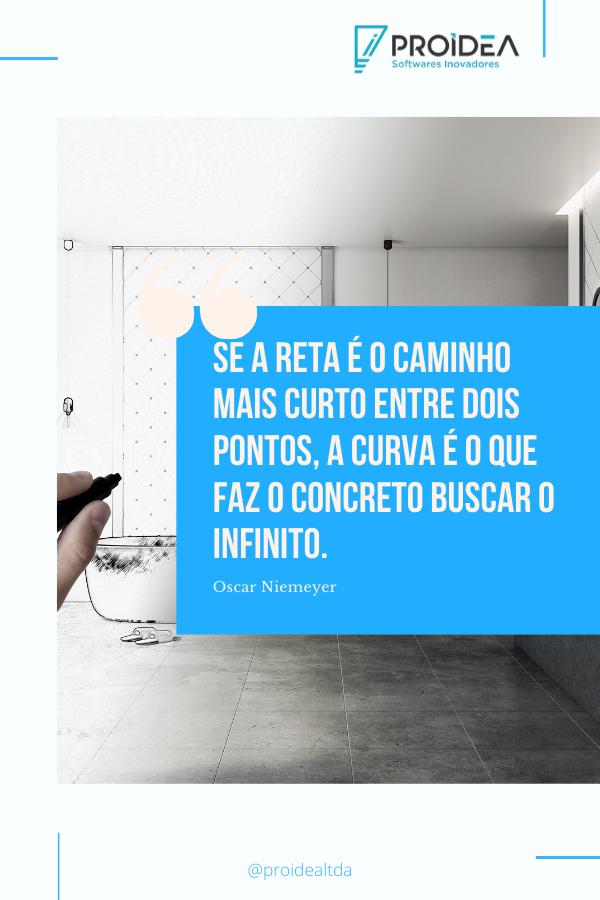 Boa semana! 😉  #motivacao #pensamento #frase #sucesso #design #3cad #proidea #render #arquitetura #projeto #mobiliario #cafe #bomdia #happy