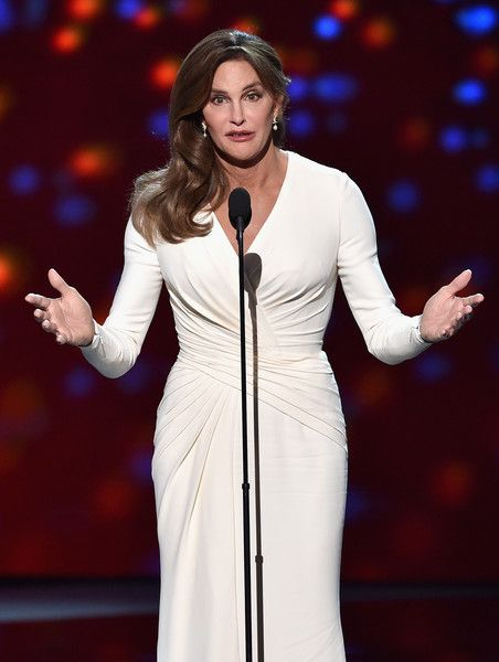 the 2015 espys july 15 theater and los angeles